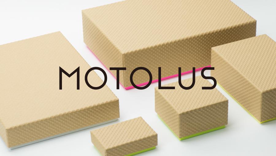 01top&img_motolus