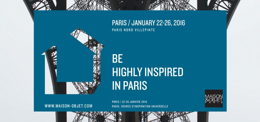 MAISON-OBJET-PARIS-2016-850x400